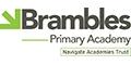 Brambles Primary Academy