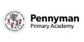 Pennyman Primary Academy logo