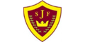 St John Fisher, a Catholic Voluntary Academy logo