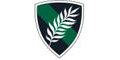 Park Vale Academy logo