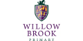Willow Brook Primary Academy logo