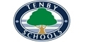 Tenby International School (Setia Eco Gardens) logo