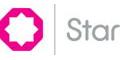 Star Academies logo