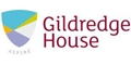 Gildredge House logo