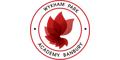 Wykham Park Academy logo