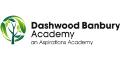 Dashwood Banbury Academy logo