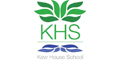 Logo for Kew House School