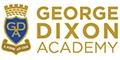 George Dixon Academy