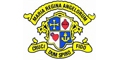 loreto single catholic girls Search catholic online for catholic news, entertainment, information, media, saints, bible, and prayers catholic online has many special features to help you find the information you are looking for.