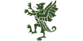 Ralph Allen School logo