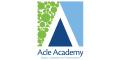 Acle Academy logo