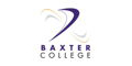Baxter College