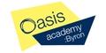Oasis Academy Byron logo