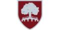 Logo for Cleeve Park School
