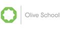 The Olive School, Blackburn logo
