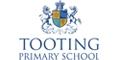 Logo for Tooting Primary School