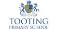 Tooting Primary School