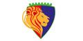 Devizes School logo