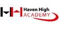 Haven High Academy logo