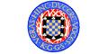 Kesteven and Grantham Girls' School logo