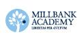 Millbank Academy