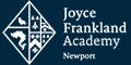 Logo for Joyce Frankland Academy, Newport