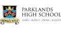 Parklands High School logo