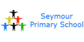 Seymour Primary School