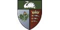 The Matthew Arnold School logo