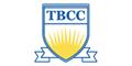 Thomas Bennett Community College logo