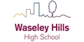 Waseley Hills High School and Sixth Form Centre