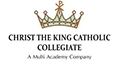 Christ the King Catholic Collegiate Multi Academy Trust