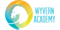 Logo for Wyvern Academy