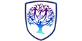 Logo for Brookvale Groby Learning Campus