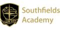 Southfields Academy logo