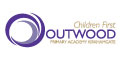 Outwood Primary Academy Kirkhamgate