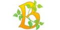 Beanfield Primary School logo
