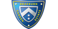Logo for Braeburn Garden Estate School