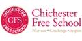 Chichester Free School