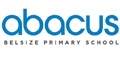 Abacus Belsize Primary School logo