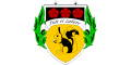 Bacup and Rawtenstall Grammar School logo