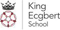King Ecgbert School