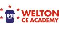 Welton Church of England Academy logo