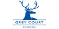 Logo for Grey Court School