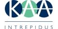 Kensington Aldridge Academy (KAA) logo