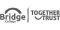 Logo for Bridge College