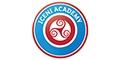Iceni Academy logo