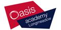 Oasis Academy Longmeadow logo