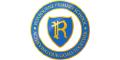 Logo for Roxbourne Primary School