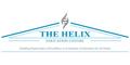 The Helix Education Centre logo